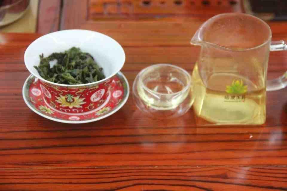 Kitajskij-chaj-Ulun-Te-Guan-In-Tie-Guan-Yin-Ansi-tretij-sort-708200-9