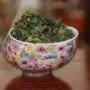 Улун Те Гуань Инь (Tie Guan Yin), Аньси – высший сорт