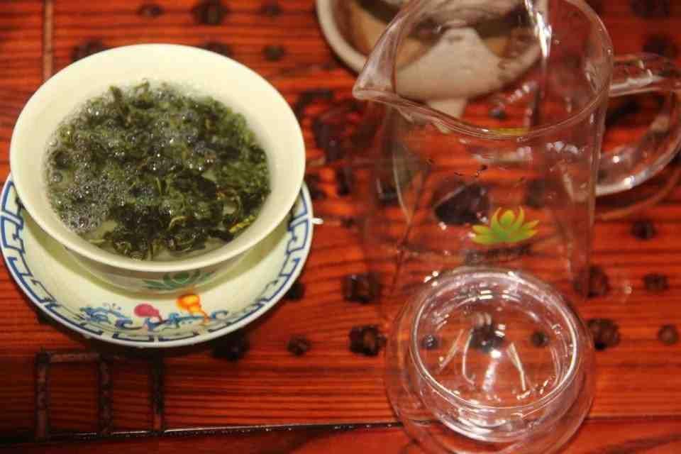 Kitajskij-chaj-Ulun-Te-Guan-In-Tie-Guan-Yin-Ansi-vysshij-sort-708700-11