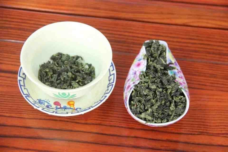 Kitajskij-chaj-Ulun-Te-Guan-In-Tie-Guan-Yin-Ansi-vysshij-sort-708700-13