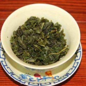 Kitajskij-chaj-Ulun-Te-Guan-In-Tie-Guan-Yin-Ansi-vysshij-sort-708700-14