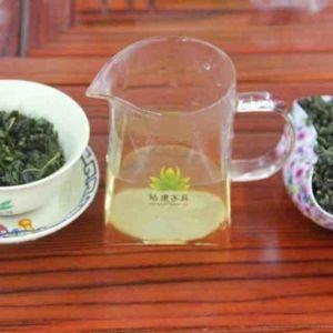 Kitajskij-chaj-Ulun-Te-Guan-In-Tie-Guan-Yin-Ansi-vysshij-sort-708700-4