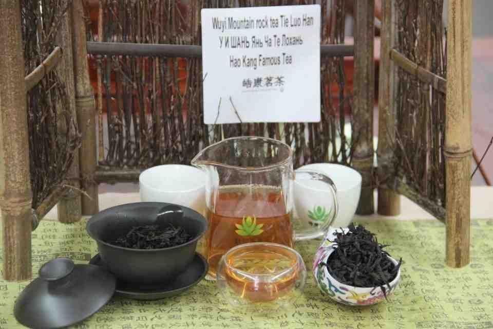 Kitajskij-chaj-Ulun-Te-Lo-Han-Tie-Luo-Han-ZHeleznyj-Arhat-Wu-Yi-Rock-Tea-707700-7