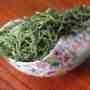 Зеленый чай Чжу Е Цин (Zhuyeqing) - высший сорт