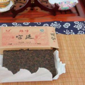 Dvorcovii-puer-shu-Xiong-Feng-Young-De-05
