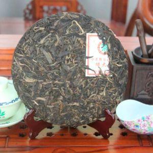 Puer-shen-Chjun-Cha-Bolshoe-zelenoe-derevo-01