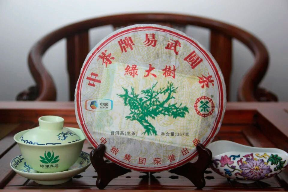 Puer-shen-Chjun-Cha-Bolshoe-zelenoe-derevo-04