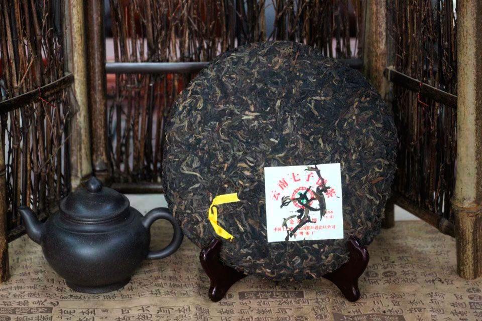 Puer-shen-Chjun-Cha-Jin-Si-Gong-Bing-Zolotaya-liniya-02