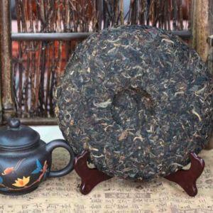 Puer-shen-Chjun-Cha-Yi-Pin-04