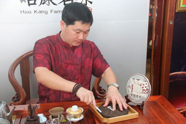 Puer-shu-Chun-Hai-Bu-Lang-Qiao-Mu-01