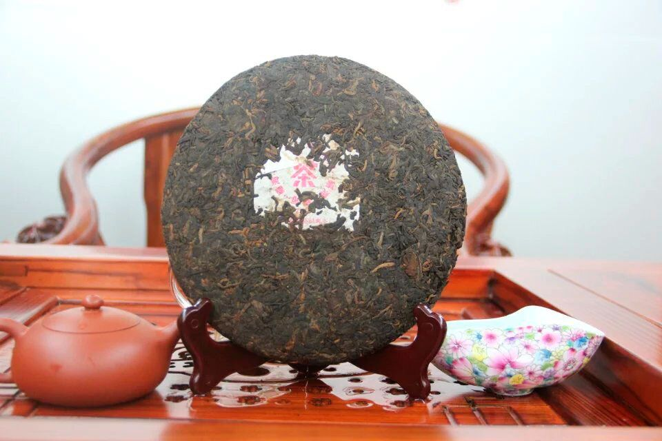 Puer-shu-Fu-Hai-Fu-Hai-7576-03