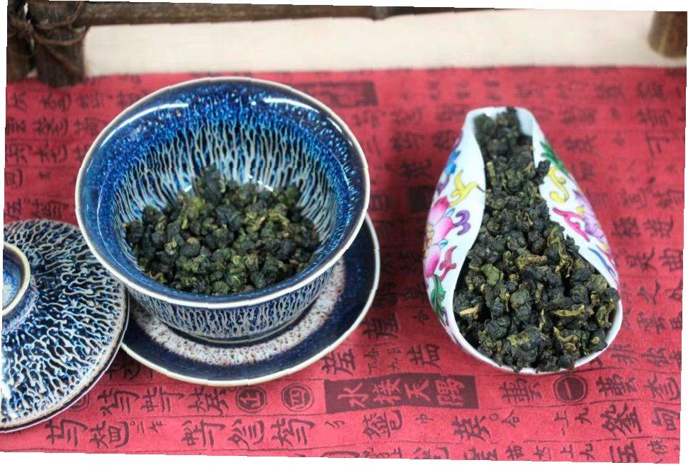 Taivanskii-ulun-Li-Shan-02