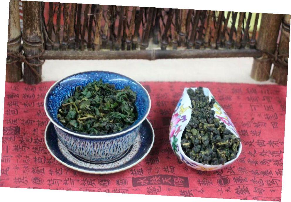 Taivanskii-ulun-Li-Shan-04
