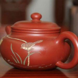 чайник-изх-исинской-глины