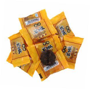 Шу пуэр мини точа Jin Dian Cha Ye купить с доставкой