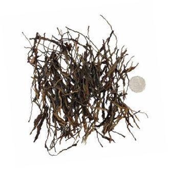Шэн пуэр Ба Ба Ча (чай Мао) - купить с доставкой