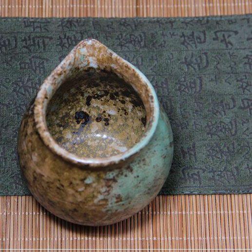 «Чаша бескорыстия» - чахай для набора Гунфу Ча 140 мл