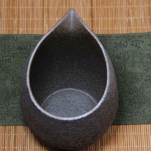 Duh-buddizma-chahai-01