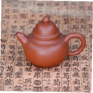 Duo-Qiu-Duet-kapli-i-shara-mini_chainik-01