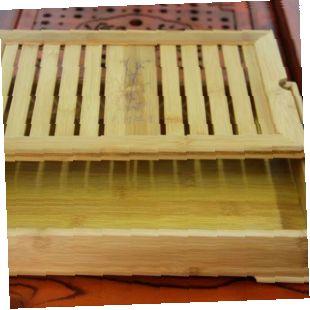 Klassika-chaban-iz-bambuka-dlya-Kung-Fu-Cha-01