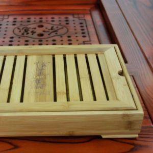 Klassika-chaban-iz-bambuka-dlya-Kung-Fu-Cha-03