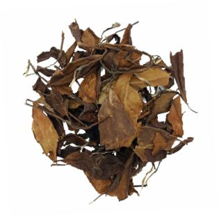 Белый чай Шоу Мэй - Брови Долголетия - 2013 год купить с доставкой
