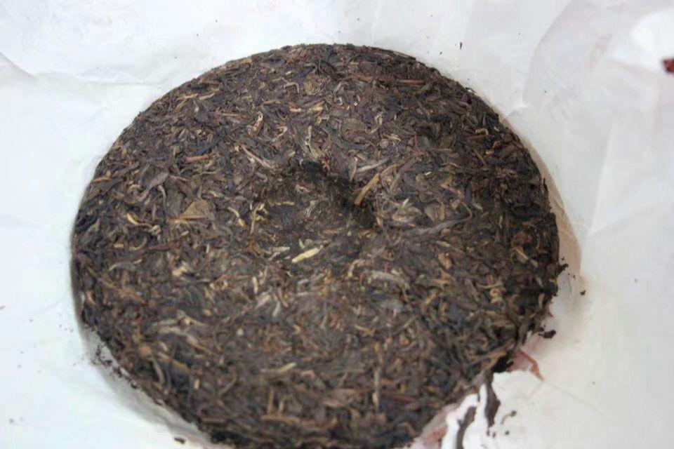 Shen-puer-Tulin-Chjen-Shan-Da-E-2013-god-04