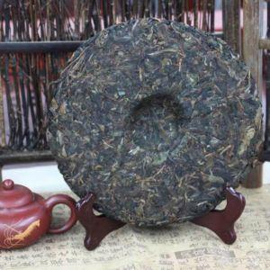 Shen-puer-Tulin-Cyao-Mu-2012-god-02