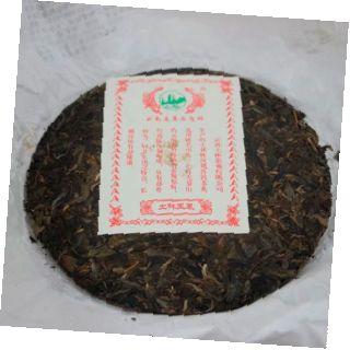Shen-puer-Tulin-Cyao-Mu-2012-god-03