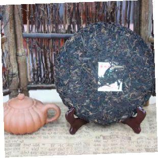Shen-puer-Tulin-Cyao-Mu-Tai-Cha-2011-god-01