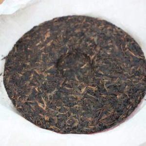 Shen-puer-Tulin-Cyao-Mu-Tai-Cha-2011-god-03