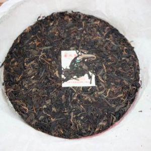 Shen-puer-Tulin-Cyao-Mu-Tai-Cha-2011-god-04