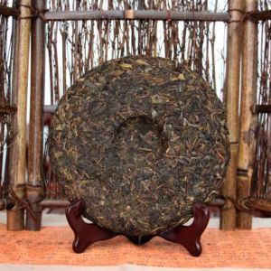 Shen-puer-Tulin-Dikii-Cyao-Mu-Ye-Sheng-Qiao-Mu-02