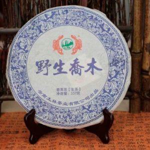 Shen-puer-Tulin-Dikii-Cyao-Mu-Ye-Sheng-Qiao-Mu