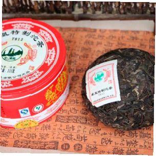 Shen-puer-tocha-Tulin-T812-2015-god-02