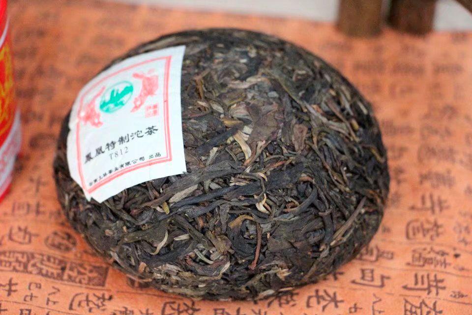 Shen-puer-tocha-Tulin-T812-2015-god-03