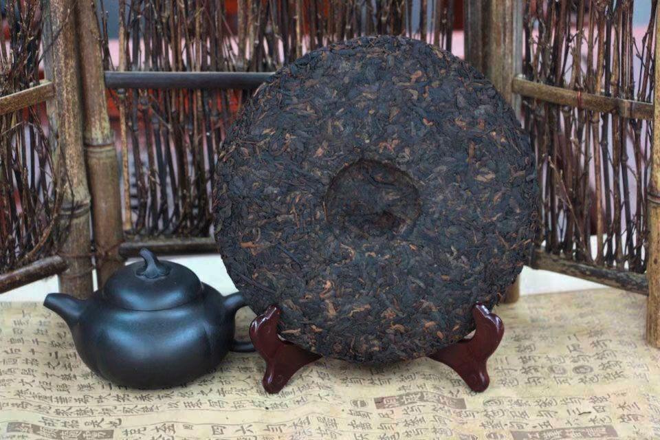 Shu-puer-Tulin-Go-Yun-Yuan-Cha-Guo-Yun-Yuan-Cha-01