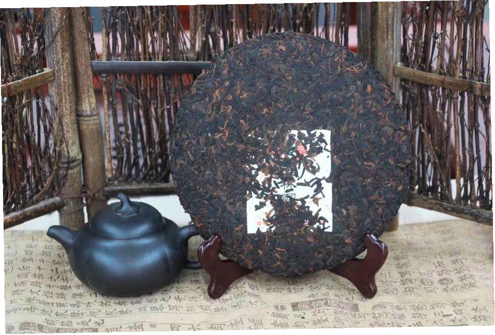 Shu-puer-Tulin-Go-Yun-Yuan-Cha-Guo-Yun-Yuan-Cha-02