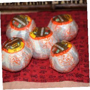 Shu-puer-v-mandarine-Ju-Pu-01