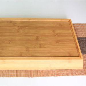 Sudba-chaban-iz-bambuka-dlya-Kung-Fu-Cha-02