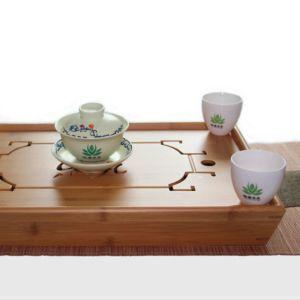 Sudba-chaban-iz-bambuka-dlya-Kung-Fu-Cha-05