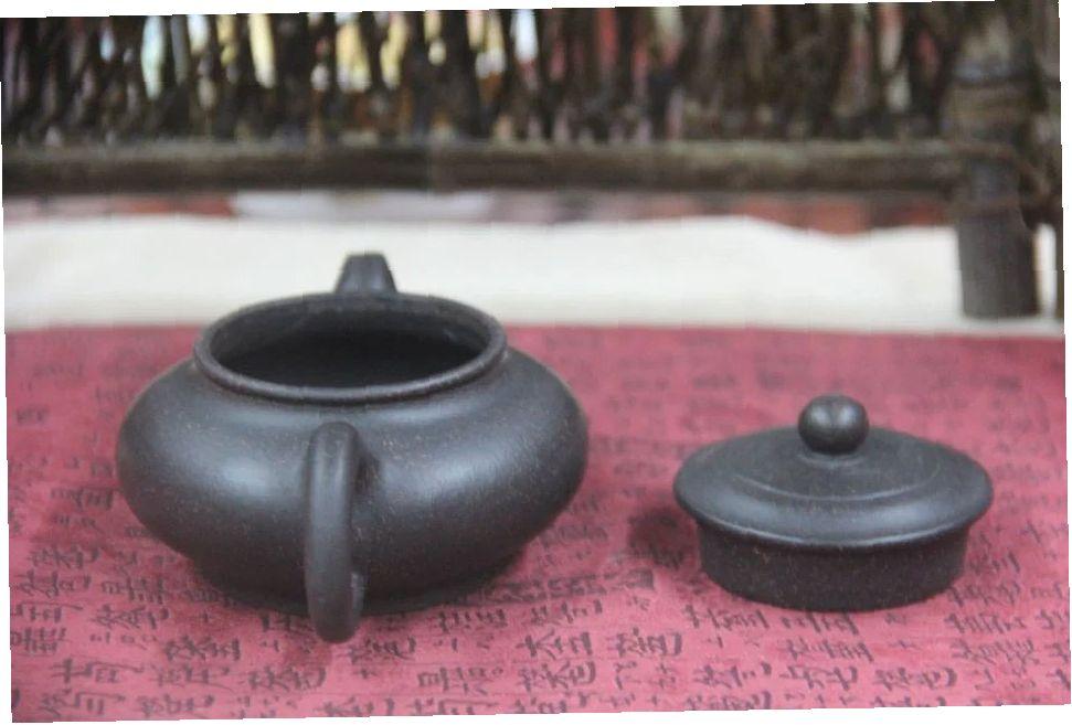 he-huan-hu-chajnik-iz-isinskoj-gliny-149-ml-01