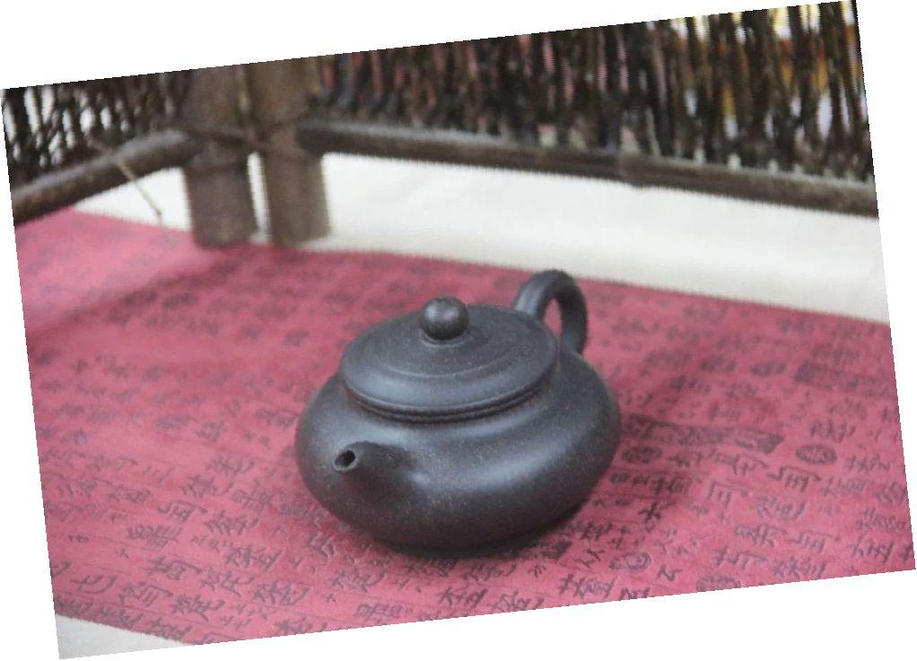 he-huan-hu-chajnik-iz-isinskoj-gliny-149-ml-02