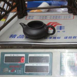 he-huan-hu-chajnik-iz-isinskoj-gliny-149-ml-03