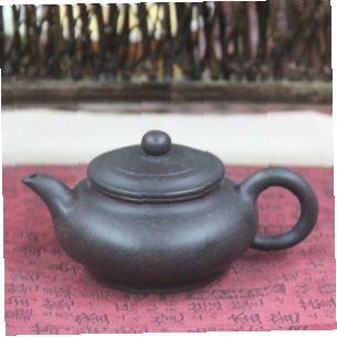 he-huan-hu-chajnik-iz-isinskoj-gliny-149-ml
