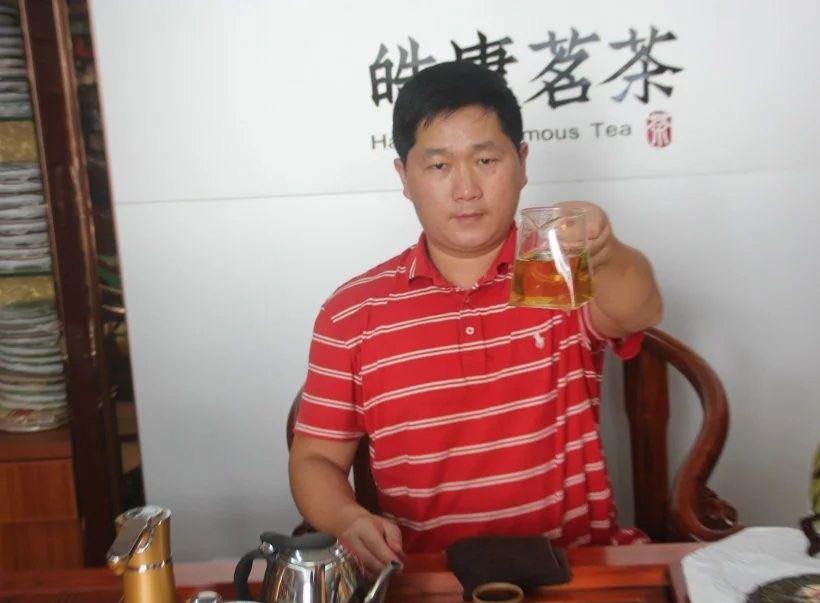 shen-puer-long-teng-sheng-shi-god-drakona-2012-god-fabrika-sinhaj-1