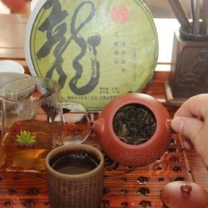shen-puer-long-teng-sheng-shi-god-drakona-2012-god-fabrika-sinhaj-2