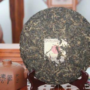 shen-puer-long-teng-sheng-shi-god-drakona-2012-god-fabrika-sinhaj-3