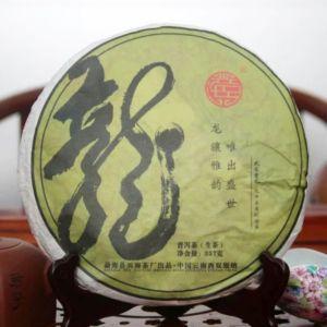 shen-puer-long-teng-sheng-shi-god-drakona-2012-god-fabrika-sinhaj