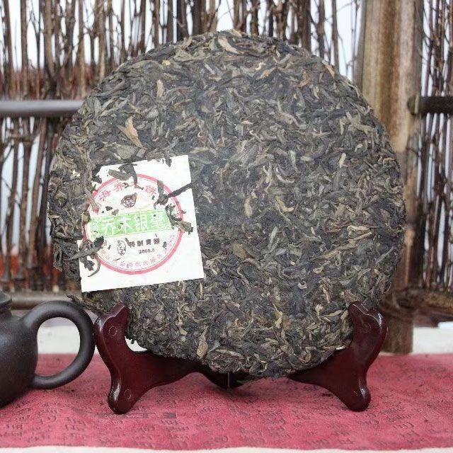 shen-puer-qiao-mu-yin-hao-2005-goda-01